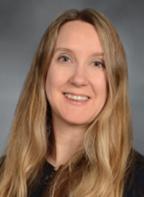 Elizabeth Fiorino, MD