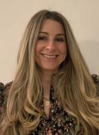 Michelle Kantor, MS, CCC-SLP