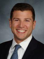 Steven D. Rosenblatt, M.D.