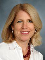 Yvonne Knapp, M.S.