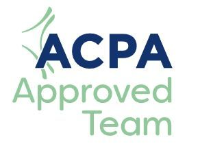 acpa-approved-team